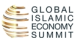 Global Islamic Economy Summit Home Page