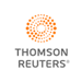 Logo of Thomsons Reuters